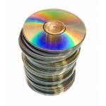 диски