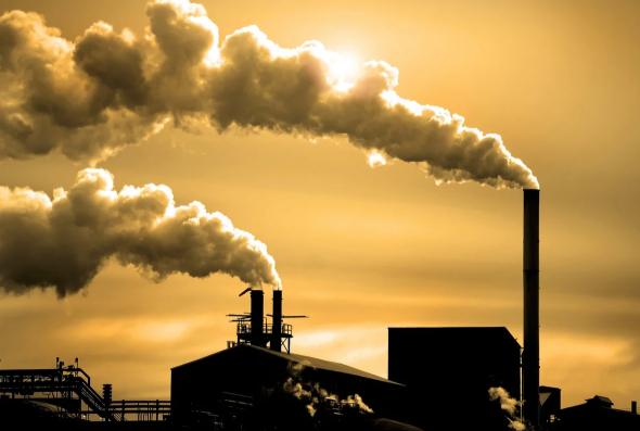 Новые данные о строительстве мусоросжигательных заводов